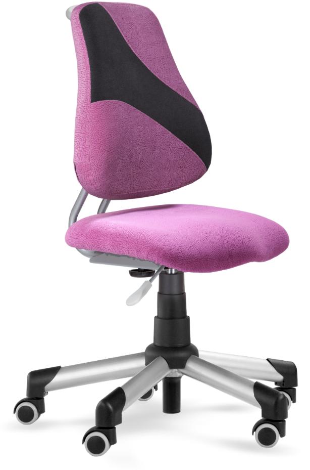 dětská rostoucí stolička ACTIKID 2428 A2 Q1 - 401