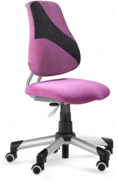 Detská rastúca stolička Actikid 2428 A2 Q1 - 401