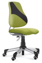 Detská rastúca stolička Actikid 2428 A2 Q1 - 402