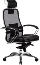 Kancelárska stolička SAMURAI  SL-2