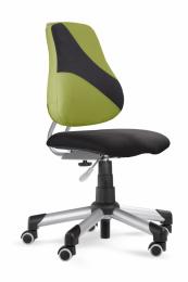Detská rastúca stolička Actikid 2428 A2 Q2 - 403