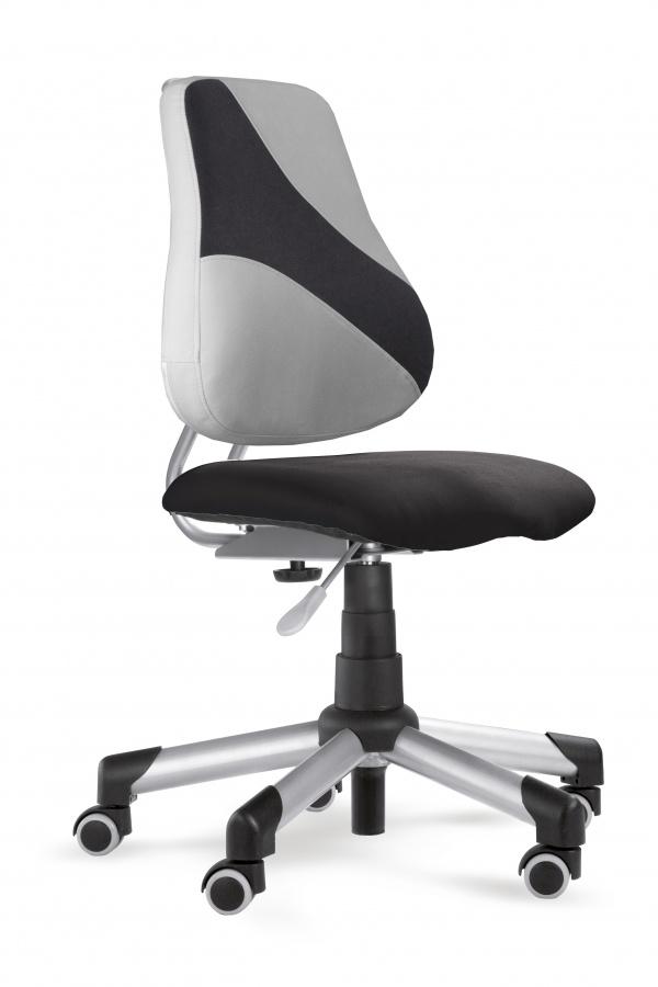 dětská rostoucí stolička ACTIKID 2428 A2 Q2 - 404