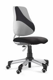 Detská rastúca stolička Actikid 2428 A2 Q2 - 404