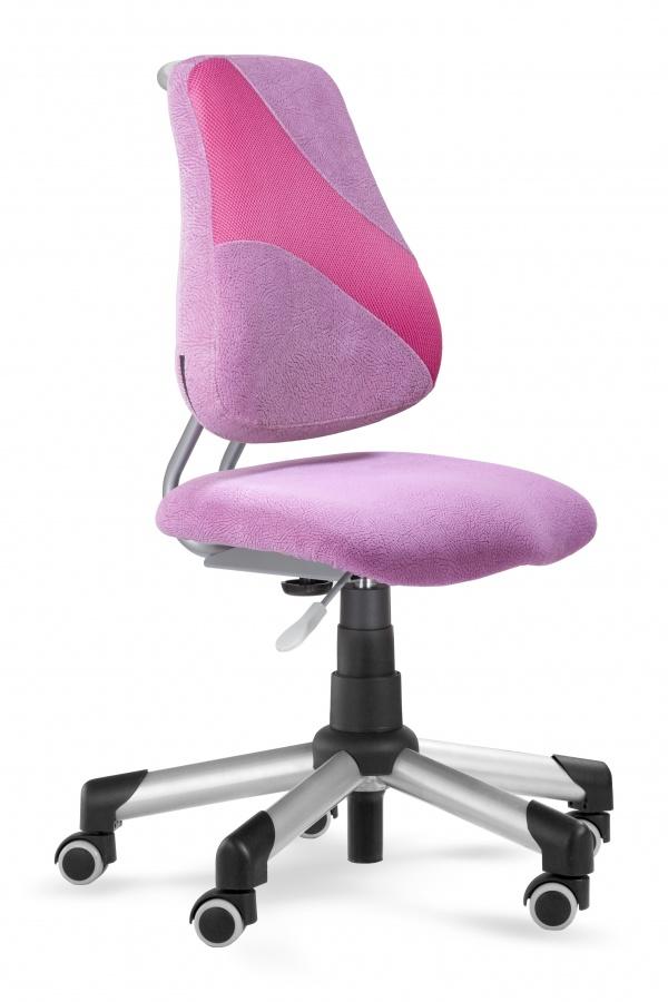 dětská rostoucí stolička ACTIKID 2428 A2 M1 - 405