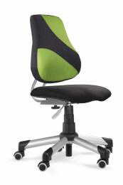 Detská rastúca stolička Actikid 2428 A2 M2 - 407