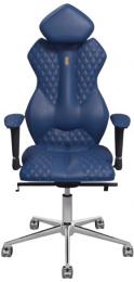 Kancelárska stolička ROYAL