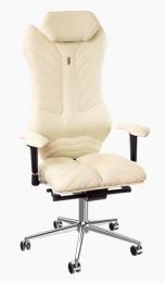 Kancelárska stolička MONARCH