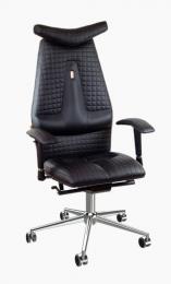 Kancelárska stolička JET