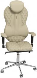 Kancelárska stolička GRANDE