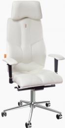 Kancelárska stolička BUSINESS