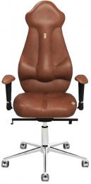 Kancelárska stolička IMPERIAL