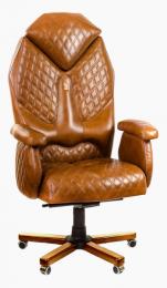 Kancelárska stolička DIAMOND
