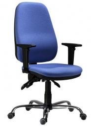 stolička 1540 ASYN C
