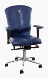 Kancelárska stolička VICTORY
