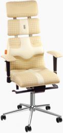 Kancelárska stolička PYRAMID
