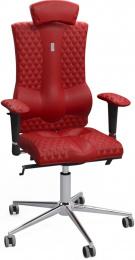 Kancelárska stolička ELEGANCE