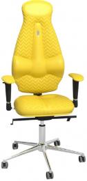 Kancelárska stolička GALAXY