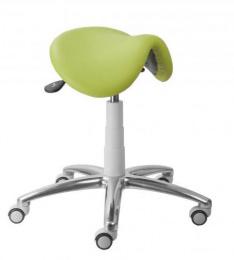 lekárská sedlová stolička 1213