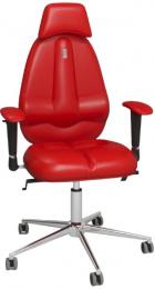Kancelárska stolička CLASSIC
