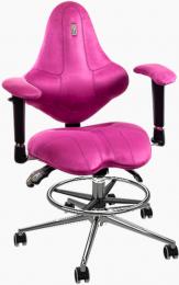 Detská stolička KIDS