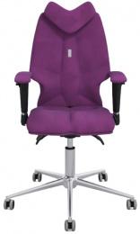 Detská stolička FLY