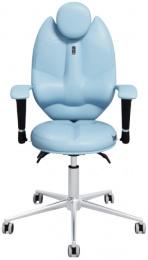 Detská stolička TRIO