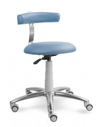 Lekárska stolička 1240