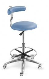 Lekárska stolička 1240 DENT