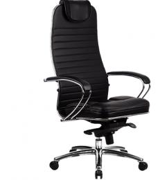 Kancelářská SAMURAI KL-1