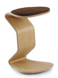 Balanční stolička ERCOLINO MEDIUM 1116