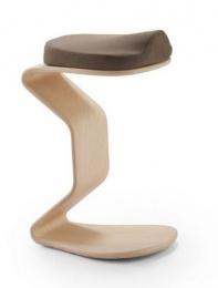 Balanční stolička ERCOLINO MEDIUM 1181