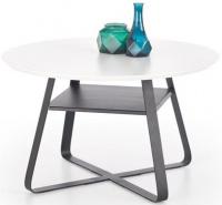 Konferenční stolek REDO kulatý