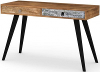 Pracovní stůl MEZO B-1