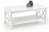 Konferenční stolek NADA