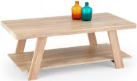 Konferenční stolek Rowena