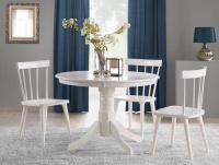 jedálenský stôl Gloster
