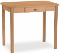 stůl Pico+zásuvka