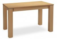 stůl Mexico