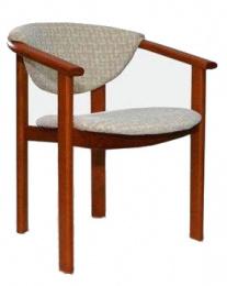 jedálenská stolička F1 fotelik
