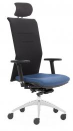 Kancelářská židle Reflex C CR+P kancelárská stolička