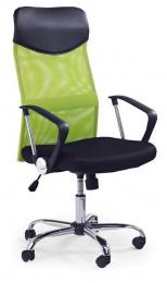 kancelárská stolička Vire zelená