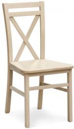 stolička DARIUSZ 2 dub sonoma
