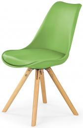 K201 zelená