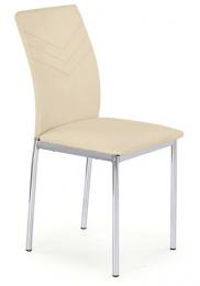 stolička K137 béžová