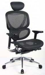 kancelářská FRIEMD - BZJ 380