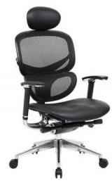 kancelárska stolička FRIEMD - BZJ 381