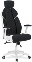 Kancelárská stolička CHRONO