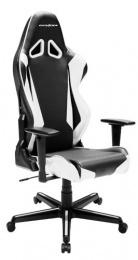 stolička DXRACER OH/RM1/NW