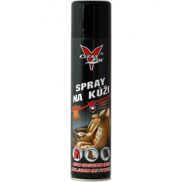 Spray na kůži 400 ml