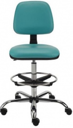 stolička EKO